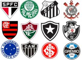 melhores-times-de-futebol-do-brasil
